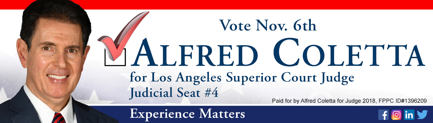 Coletta for LA Superior Court Judge FINAL